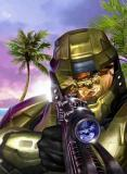 Photo de halo-the-masterchief