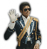 Luv-Michael-Jackson