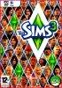 Sims3-Astuces