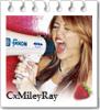 CxMileyRay