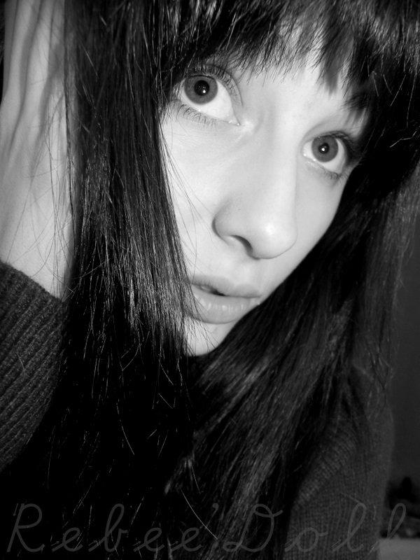 Zoom visage 08/04/2011