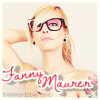 Fanny-Diamond
