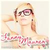 Fanny-Diamond