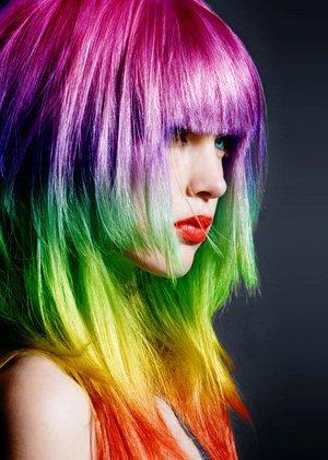 color,colorful,colors,colour,colourful,colours