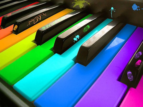color,colorful,colourful,colours,instrument