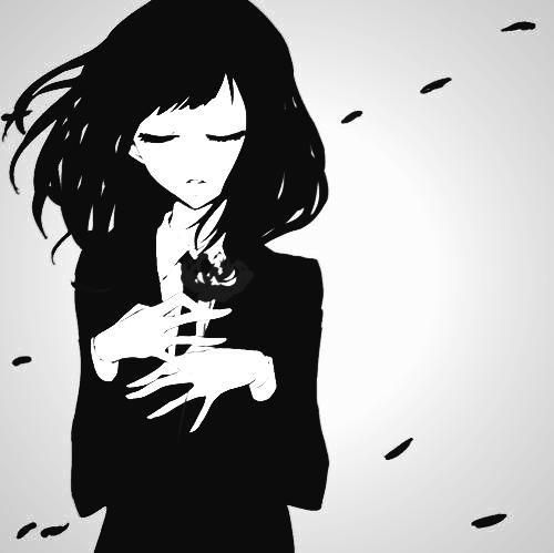 #Chapitre 15# - L'amour est mauvais ♥.