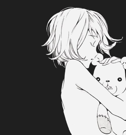 Ne vis pas pour que ta présence se remarque, mais pour que ton absence se ressente.