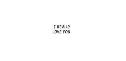 Tu sais que tu es amoureuse quand avec un seul message de cette personne ta journée devient spéciale.