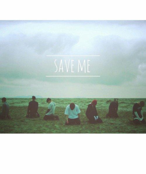 Chapitre 12 : Sauve moi.
