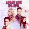 Loser-like-usxRPG