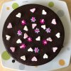 Gâteau pour un anniversaire !