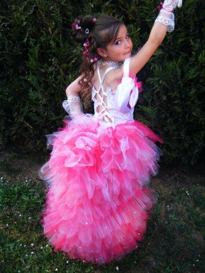 Miss La main sur le coeur ! à Helesmes le 23/04/2011