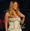 • Mariah Carey - At So So Def 20th Anniversary Show (Fevrier 2013) ♥