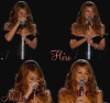 ● Mariah Carey - Hero (Live at Inauguration Neighborhood Ball Obama) 20/01/2009 ♥