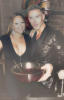 ● Mariah Carey - Thanksgiving 2013 ♥