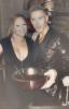 ● Mariah Carey - Thanksgiving 2013 ♥