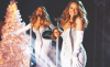 ● Mariah Carey - Rockefeller Center 2013 ♥