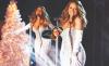 ● Mariah Carey - Rockefeller Center 2013 ♥