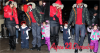 ● Mariah Carey and The Little Family - Aspen (20/23/24 decembre 2013) ♥