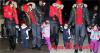 ● Mariah Carey and The Little Family - Aspen (20/23/24 decembre 2013) ♥