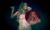 • Mariah Carey live Sydney 2013 ♥