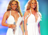 • Mariah Carey - Bet Awards 2005 (Live) We Belong Together ♥