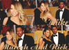 • Mariah Carey - Sag Awards 2014 ♥