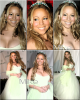 • Mariah Carey - P.Diddy Birthday 2004  ♥