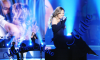 • Mariah Carey - Bet Honors 2014 ♥