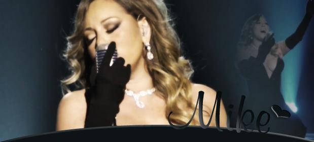 • Mariah Carey - Bet Honors 2014 ♥