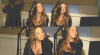 • Mariah Carey at KTU Mornings with Cubby and Cindy (13/12 fevrier 2014) ♥