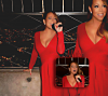 • Mariah Carey - (live) Empire State Building ♥