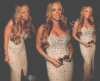 • Mariah Carey - Bet Awards 2012 (Tribute Whitney Houston) ♥