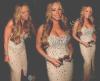 • Mariah Carey - Bet Awards 2012 (Tribute Whitney Houston) ♥