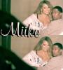 "• Mariah & Nick ""EBONY cover"" 2014 ♥"