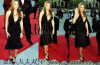 • Mariah Carey 30th NAACP Image Awards 1999 ♥