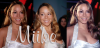 • Mariah Carey 71st Annual Academy Awards 1999 ♥