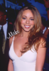 • Mariah Carey KISS FM Charity Concert, Boston, MA 1998 ♥