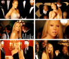 • Mariah Carey - It's Like That (2005) ♥