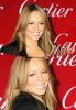 ● Mariah Carey - Palm Springs Film Festival Awards Gala 2010 ♥
