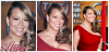 • Mariah Carey - 16th Annual Screen Actors Guild 2010 ♥