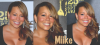 ● Mariah Carey - Independant Spirit Awards 2010 ♥