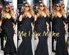 • Mariah Carey - At David Letterman (7 Mai 2014) ♥