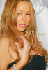● Mariah Carey Fresh Air Fund's Salute To American Heroes Annual Spring Gala 2006 ♥