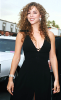 • Mariah Carey - Era 1993 ! ♥