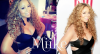 • Mariah Carey - The 12th Annual BMI Urban Awards 2012 ♥