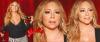 • Mariah Carey - Go N'Syde (9 juin 2014) ♥