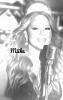 • Mariah Carey - Concert privé (Cannes/Antibes) Juin 2014 ♥
