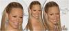 • Mariah Carey - American Music Awards 2003 ♥