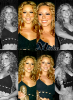 ● MC - Charmbracelet Era 2002/2003 ♥